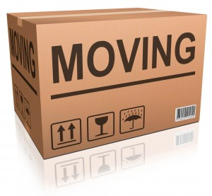 Rockingham Office Removals & Removalists